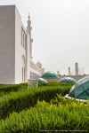 Sheikh Zayed Grand Mosque - Outdoor Facility