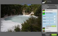 Pixlr - Online Express Photo-Editor