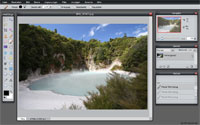 Pixlr - Online Photo-Editor